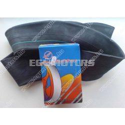 Robogó belsőgumi  275/300-12