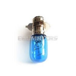 Xenon hatású fényszóró izzó, 35/35W