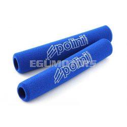 Polini fékkar szivacs, Kék