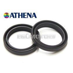 Athena teleszkóp szimmering, X8R, 31 x 43 x 10.3