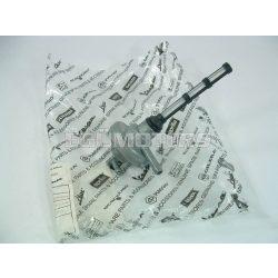 Gyári Benzincsap, Piaggio/Gilera/Aerox/Neos/F15