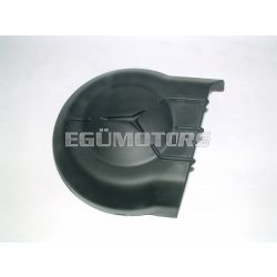 Piaggio/Gilera varió külső műanyagburkolat, kicsi, 500ccm