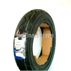 VeeRubber gumi 3.00-10 (80/90-10) TL, 42J