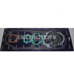 RMS tömítésszett, Aerox/Booster/Neos 100ccm