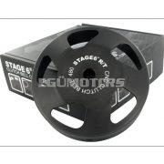 Stage6 R/T CNC kuplungharang, Piaggio, 480gr