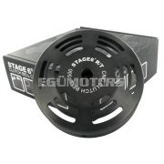 Stage6 R/T CNC kuplungharang, Piaggio, 500gr