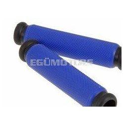 STR8 Fékkar gumi, Kék