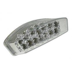STR8 Ledes hátsó lámpa, F12/Senda