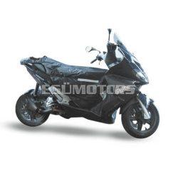 Termoscud lábtakaró Nexus 125/250/300/500