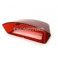 Vicma hátsólámpa búra , F12 - Senda