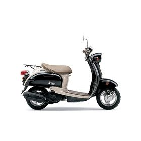 Yamaha Vino 50 4T