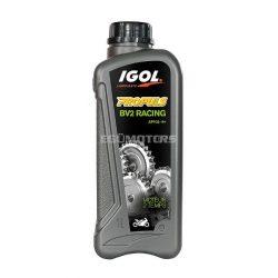 Igol BV2 Racing hajtóműolaj