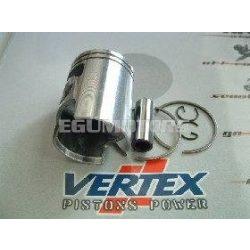 Vertex Dugattyú szett, 50ccm, 39.50, Kymco