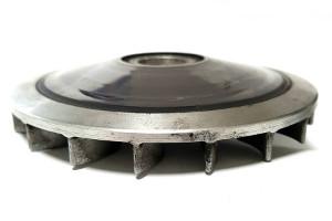 Robogó variátor hibák és javításuk, megoldások